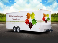 Bills Landscaping Services
