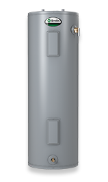 AO Smith Water Heaters-Electric-Tankless-Hybrid